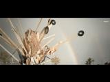 Jessica Jay - Chilly Cha Cha (Necola 2k16 Remix)