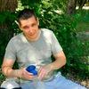 Yury Boyko