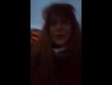 Мария Миронова - Live