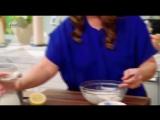 Домашняя еда от Валери, 3 сезон, 10 эп. Пир горой