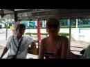 9 день отпуска в Таиланде 24.09.16-поездка на тук-туке
