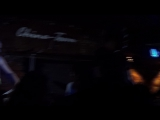 Ракеты из России - Highway to Hell (ACDC) 23.09.2016 China Town