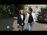 Дмитрий Фрид в сериале Пятницкий-3 (Серия 12)