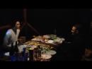 Момент из фильма Жмурки №2