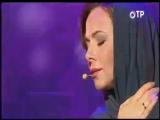 Екатерина Гусева - Ария Кати из мюзикла «Норд-Ост»