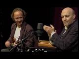 Пасхальная - Митя Кузнецов &amp Eugene Wolf Live at The Lincoln Theatre