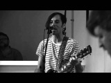 of Montreal - Almost Live from Joyful Noise