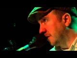 The Magnetic Fields - Papa Was A Rodeo (Live)