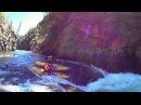 Подборка прохождений Саратанский каньон Выходная бочка