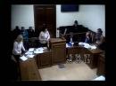 Правительство Москвы иностранный агент доказано в суде РФ