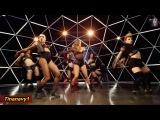 Fancy - Slice Me Nice (Electro House Remix)Tina1