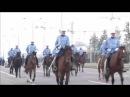 AZERBAYCAN'DA REKOR KIRAN ERDOĞAN VİDEOSU