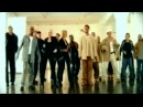 Unplugged - Let the Music Heal your Soul / Bravo All Stars - YouTube