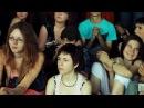 Ot.sebya - WBD LIVE