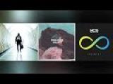 Faded Color Force (Mashup) - Halsey x Alan Walker