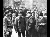 Борис Гмыря Песня о Ленине