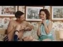 На троих - муж и любовник играют в карты на раздевание | Дизель Студио Украина
