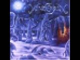 Wintersun - Starchild 8-bit