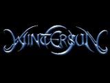 Wintersun - Death and the Healing (Original Demo Version)