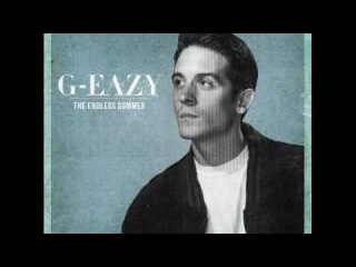 G-Eazy - Endless Summer (ft. Erika Flowers)