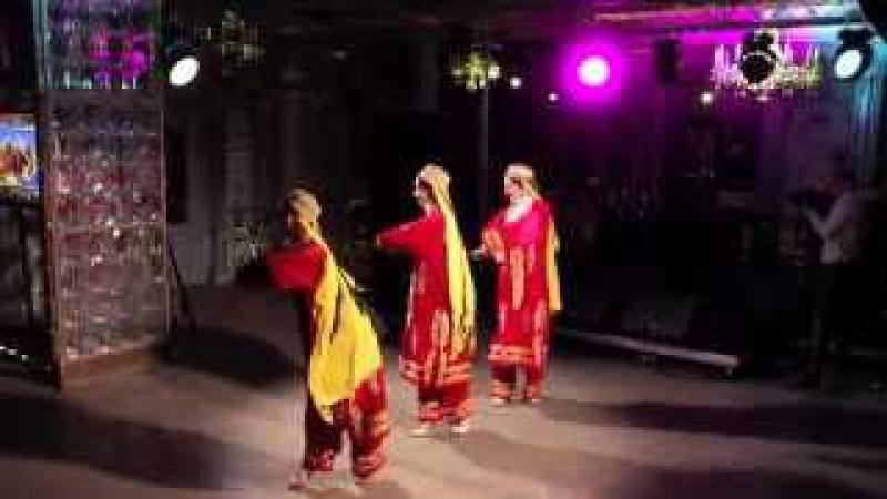 Таджикский танец в Москве-ансамбль Бахор 7-915-347-87-66 www.bahordance.ru