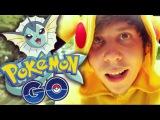 LA BOTELLA CHALLENGE Y QUEDADA POKEMON | Vlog Pokemon GO