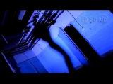 La Bouche -  Be My Lover (Hi-Nrg-Mix)