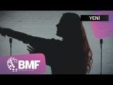 Leyla Kafari və Babaeff Dark - Sən Hamı Kimi Deyilsən Азеры клипы - Азербайджанские клипы