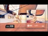 Roald Velden - Minded Music Sessions 039 July 14 2015