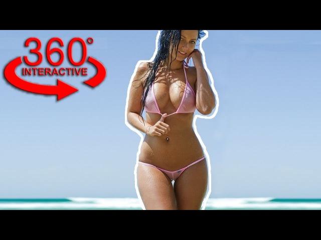 360 VR Girl HD - Hot SEXY GIRLS in virtual reality - Interactive VR VIDEO , 360video » Freewka.com - Смотреть онлайн в хорощем качестве