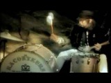 The Raconteurs - 'Broken Boy Soldier'