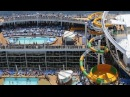 Harmony of the Seas Video - World's Largest Cruise Ship