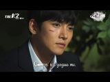 rus sub Min Kyung Hoon (