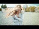 грустный клип до слез 2018
