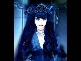Velvet Eden &amp Jack Riot - Hysterica (2010 FULL RARE VERSION)