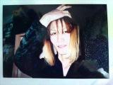 Velvet Eden -  .................. ( Rare Nameless Song )