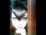Velvet Eden - Pandora
