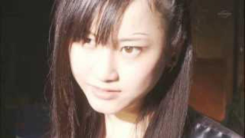 Gekikara (Majisuka Gakuen)
