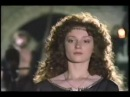Робин из Шервуда Robin of Sherwood Трейлер 1984