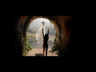 On the Milky Road (2016) dir: Emir Kusturica