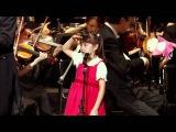 Ponyo - Joe Hisaishi