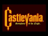 Wandering Ghosts - Castlevania Symphony of the Night Music Extended