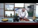 Голодный стейк Рецепт су вид sous vide