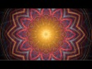 Madre Terra - Sinta a Vibração (432hz)