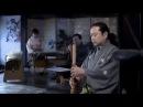 和楽 ・ 千本桜 - Senbonsakura - Kyounosuke Yoshitate and Wagaku