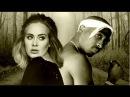 Adele Tupac Hello Remix 2017 Tupac Thug Theory