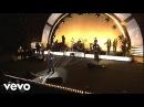 Joe Cocker - With A Little Help From My Friends (Live)