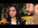 Urfalıyam Ezelden Cemal - Düştüm Aşkın Ataşına Türküsü
