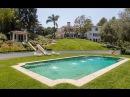 SOLD | Los Feliz Estate