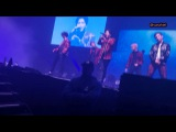 (3052017) That's My Jam @ B.A.P PARTY BABY IN PARIS